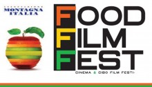 Food Film Fest, festival internazionale di cinema e cibo