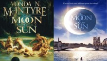 The Moon and the Sun, la storia di una sirena a Versailles
