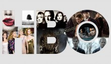 canale hbo