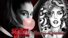 Commento e teorie Scream Queens 1x05