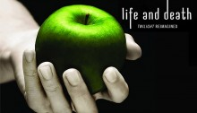 Twilight: Life and Death di un fenomeno