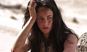 set_maze_runner_scorch_trials_kaya_scodelario