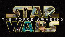 Star Wars, The Force Awakens, la recensione [no spoiler]