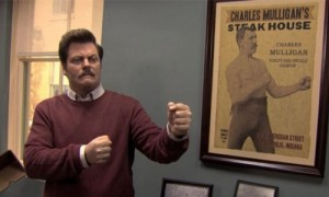 Parks-and-Rec-Ron-Swanson-e1382663674831