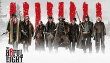 Pregi e difetti di The Hateful Eight
