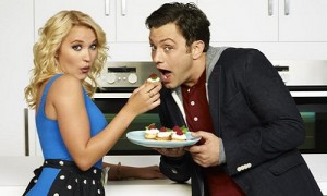 young-and-hungry-series-premiere