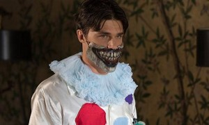 dandy-twisty-mask-american-horror-story-freak-show