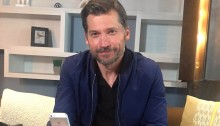 Game of Thrones: interviste dei fan a Nikolaj Coster-Waldau
