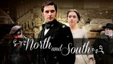 La figura femminile in North and South di Elizabeth Gaskell