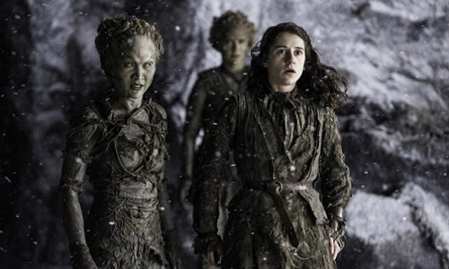 HBOs-Game-of-Thrones-Season-6-Episode-5-The-Door-Leaf-one-of-the-children-and-Meera-680x382