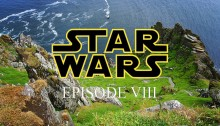 May the 4th be with you: anticipazioni, teorie e foto di Star Wars: Episodio VIII