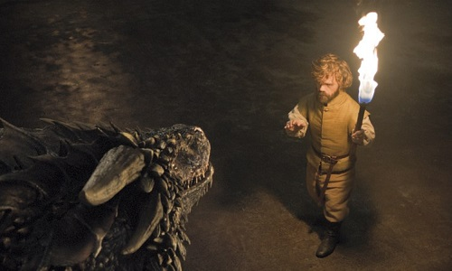 game-of-thrones-episode-2-2