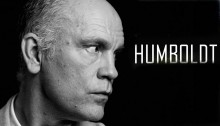 Humboldt: serie tv in cantiere con protagonista John Malkovich