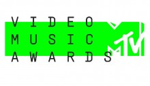 Vincitori degli MTV Video Music Awards 2016