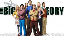 Un prequel di The Big Bang Theory?