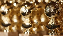Golden Globes 2017: le nominations