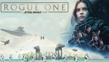Rogue One: A Star Wars Story - Recensione Spoiler Free