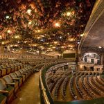 Winter Garden Theatre di Toronto