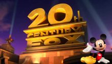 Disney acquisirà la 21st Century Fox