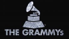 Tutti i nominati ai Grammy Awards 2018