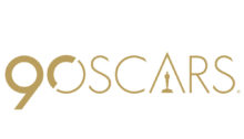 Oscar 2018: le nominations