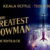 Oscar 2018 – Miglior Canzone: This is Me, The Greatest Showman