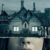 Hill House, la serie Horror di Netflix