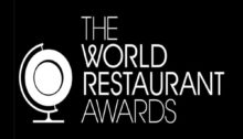 World Restaurant Awards, i vincitori italiani