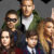 The Umbrella Academy, i nuovi supereroi Netflix