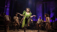 Hadestown: il musical vincitore ai Tony Awards 2019