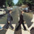 I 50 anni di Abbey Road dei Beatles
