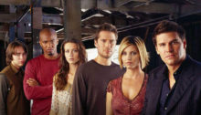 Angel - Curiosità sullo spin-off di Buffy