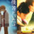 I Live-action di Anime e Manga