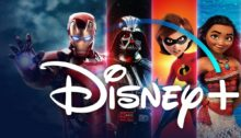 Disney +: la censura a Neverland