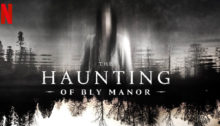 The Hunting of Bly Manor - Recensione