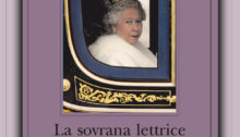 My two cent n. 7 – La sovrana lettrice