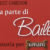 My two cent n. 10 - Dalla parte di Bailey di Bruce Cameron