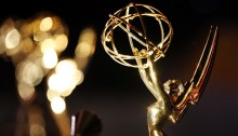 Emmy Awards: storia e record