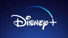 Da Disney Home Video a Disney+