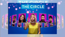 "The Circle Netflix - Il reality ""trash"" che ci mostra la vita dei social"
