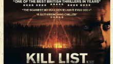 Kill List: quando l'horror incontra il noir