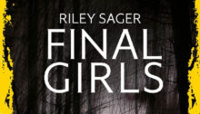 My two cent n. 11 - Final Girls di Riley Sager